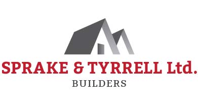 Sprake and Tyrrell Ltd Logo